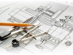 机械设计中有关材料、加工工艺、材料力学等6个方面的总结