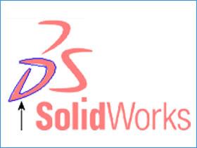 solidworks如何通过图片生成草图 AutoTrace 自动跟踪 自动生成草图插件