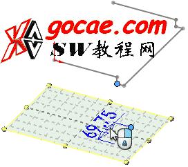 solidworks中如何绘制 3D草图 |SW草图基础教程