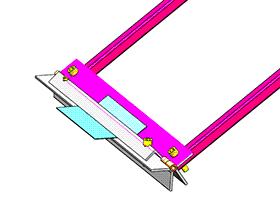 每日一练 #94 |  DIY 简易折弯机 | solidworks2020 初学基础视频教程