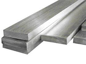 solidworks 标准件 #71 一般用途热轧扁钢 GB╱T 702 外形尺寸 solidworks 3D模型 三维零件库 最新标准查询